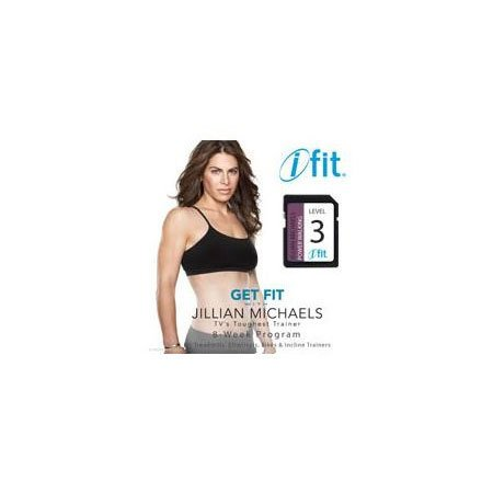 IFit IFit Sd –