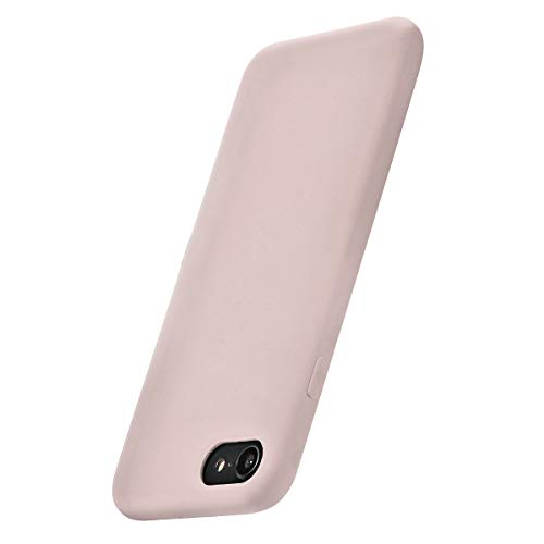 ztech iphone xs case