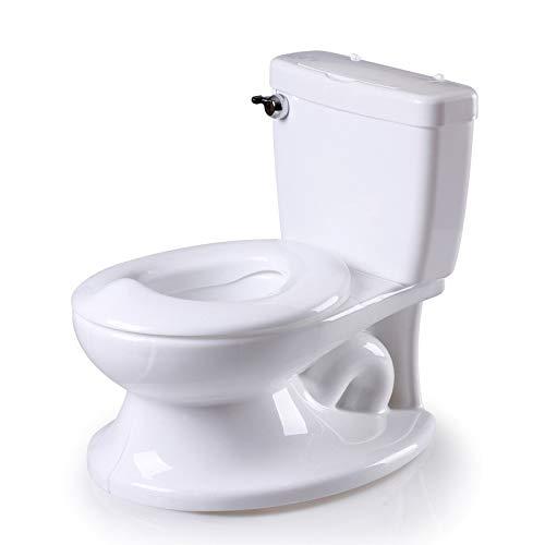 Bright love Formation aux Toilettes Infantile. Parmi Les Enfants