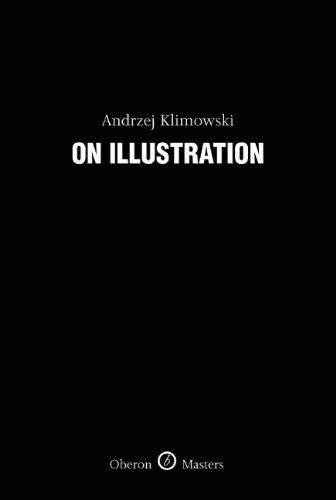 On Illustration (Oberon Masters)
