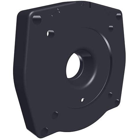 Hayward SPX1600F5 Biguanida Desinfectantes motor de la placa de montaje para Super Pump