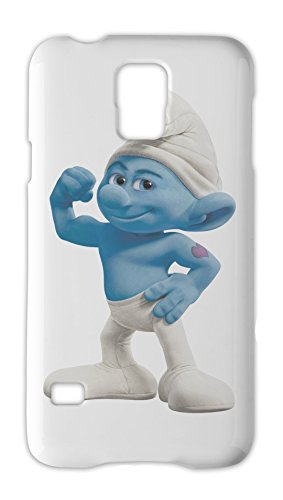 hefty-original-character-samsung-galaxy-s5-plastic-case