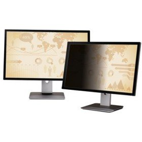 """3M Blickschutzfilter für 32.0\"""" Breitbild-Monitor - Bildschirmfilter - 81.3 cm wide (32\"""" wide)"""