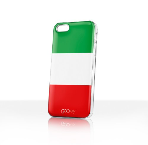 gooey-case-for-apple-iphone-5-5s-flag-of-italy