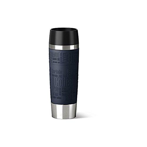 emsa-515618-isolierbecher-mobil-geniessen-500-ml-quick-press-verschluss-blau-travel-mug-grande