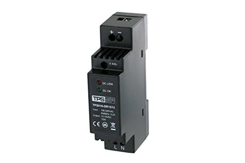 10-w-12v-15v-guida-din-alimentatore-di-rete-stabilizzato-tdr10-12vk-830ma-tps-elettronica