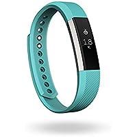 Fitbit Alta - Bracelet d'activité