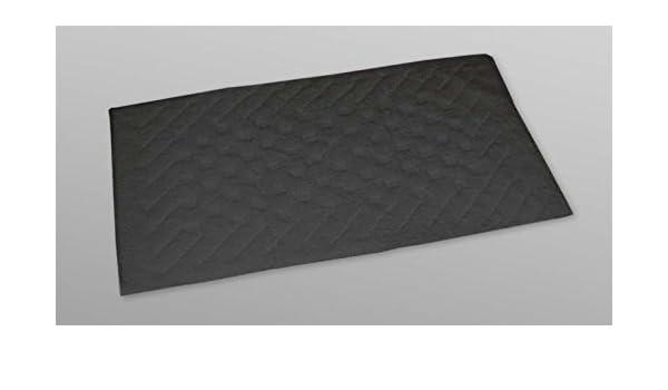 Pour HOTPOINT wt940 wt960 /& wt965 machine à laver porte sceau c00144134