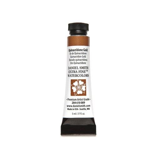 daniel-smith-watercolour-5-ml-tube-s2-quinacridone-gold-089