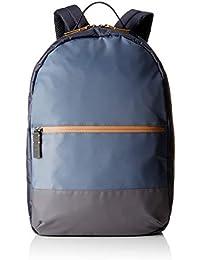 Clarks Men's Travel Trail Backpack
