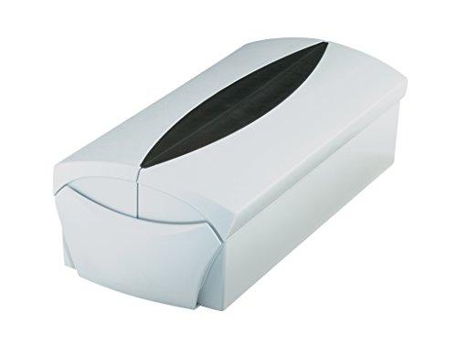 han-2000-31-boite-a-carte-de-visite-vip-boite-pro-pour-500-cartes-de-visite-finition-soignee-etui-go