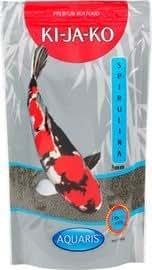 500 g 6 mm Premium Koifutter KI-JA-KO Aquaris Koi Health