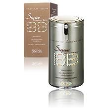 skin79Super + beblesh Balm BB Cream VIP oro Collection (Gold Label) 1.33oz/40g
