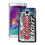 coors-light-beer-can-black-samsung-galaxy-note-4-phone-casepopular-style