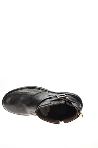 Noir jardins Femme bûche a616531d-100bûche en cuir fond Rocher Noir