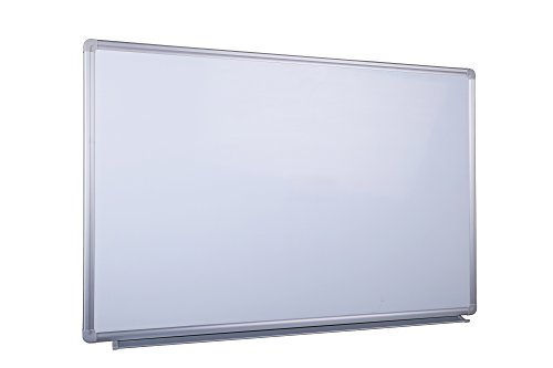 Dynamic-Wave Whiteboard - 5