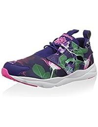 Suchergebnis auf für: Reebok Blau Sneaker