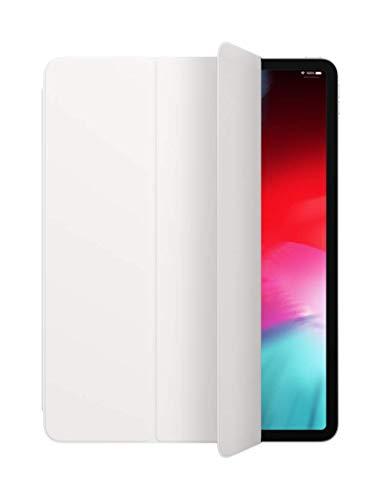 Apple Smart Folio (für das 12,9