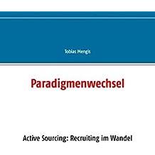 Suchergebnis Auf Amazonde Für Active Sourcing Bücher