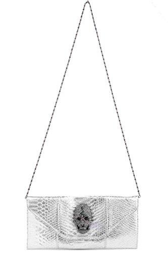 Juliet's Kiss , Damen Tote-Tasche One Size Kaffee