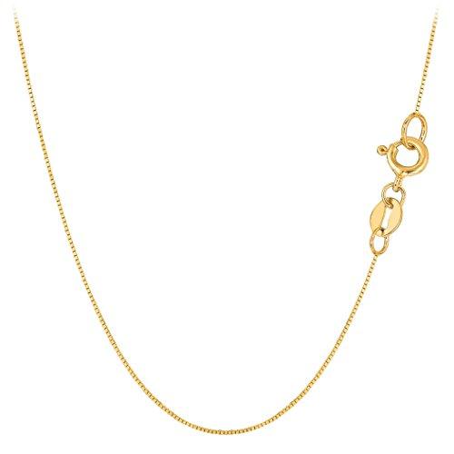 10-k-oro-giallo-collana-catena-veneziana-classica-06-mm-oro-giallo-colore-oro