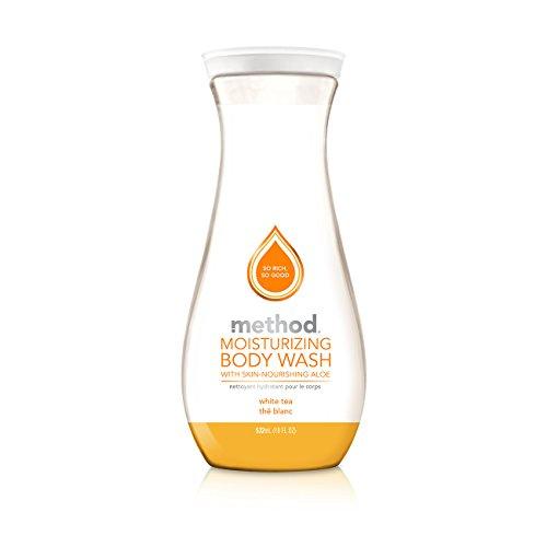 method-pure-naked-moisturizing-body-wash-white-tea-18-fl-oz-532-ml