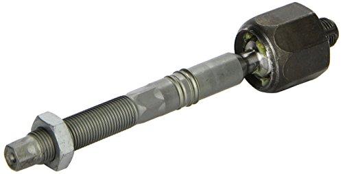 Lemförder 27596 01 Rotule de direction intérieure, barre de connexion