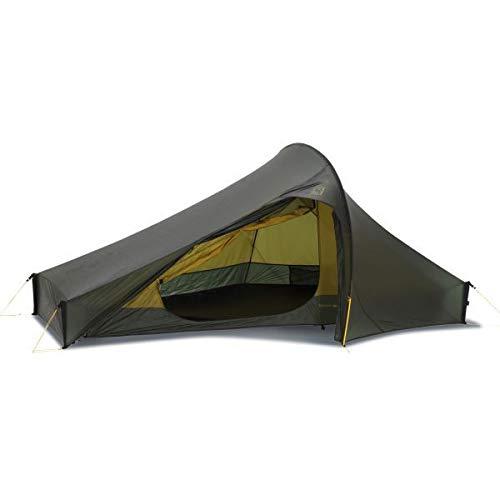 Nordisk Telemark 1 LW Zelt Campingzelt