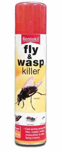 rentokil-psf126-fly-wasp-killer-aerosol-spray-300ml-pack-of-12