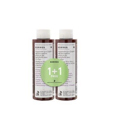 korres-pflege-haarpflege-1-1-shampoo-almond-linseed-250-ml