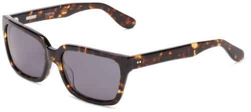 derek-lam-easton-square-sunglasses-nude-51-mm