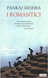 I romantici