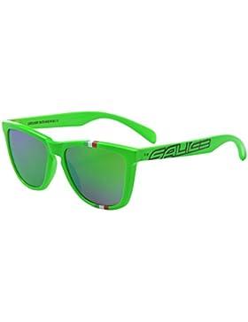 Salice Gafas de Sol 3047ITA Verd