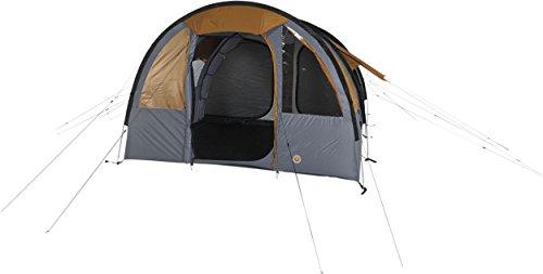Grand-Canyon-Parks-5-family-tent-5-person-tent-greyorange-302024