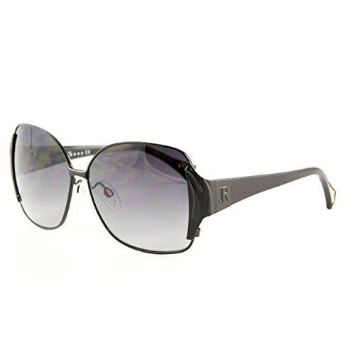 John Richmond Sunglasses