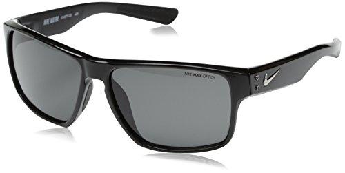 Nike Sonnenbrille (NIKE MAVRK EV0771 021 59)