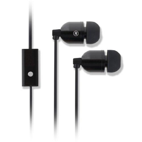 Paramount Produkte Gruppe iharmonix q-i-3Stereo-Headset mit Mikrofon -