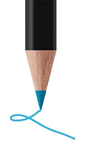 BIC Conte de lápices