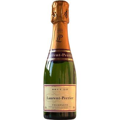 laurent-perrier-brut-champagne-nv-20-cl