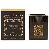 """Maison Close - Bougie de Massage """"Monoï"""" - 200 ml"""