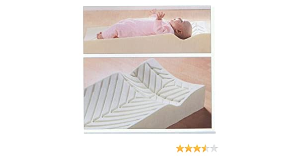 buy online d1f0e bad04 Tomy SleepCurve Moses Mattress Sheets (Pack of 2)
