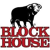 Casa de bloques de especias juego de 3