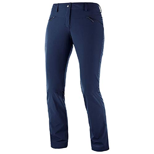 SALOMON Wayfarer Straight Lt Pant