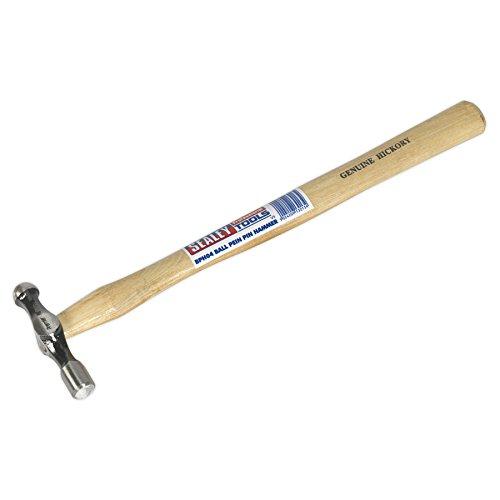 SEALEY bph044Oz Kugelhammer Pin Hammer