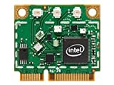 Intel 633AN.HMWWB Netzwerk Adapter (Ultimate N WiFi Link 6300 Dual Band 3x3 HMC)