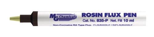 mg-chemicals-835-p-kolophonium-flux-pen-stift
