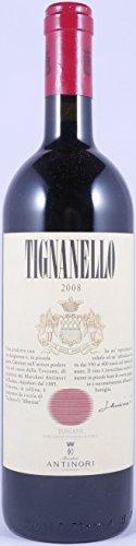 tignanello-antinori-075l-jahrgang-2008