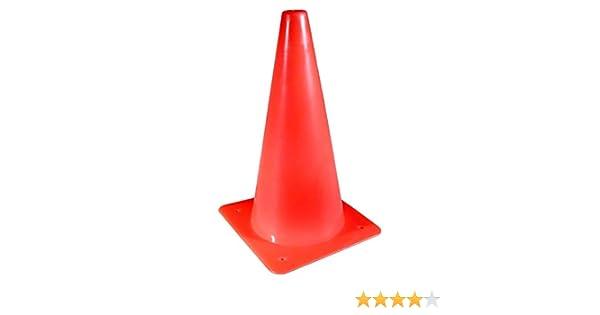 CSI Cannon Sports Boundary Cone