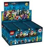Lego Sa (FR) 6213821 Rejoins L'action Avec les figurines Crée...
