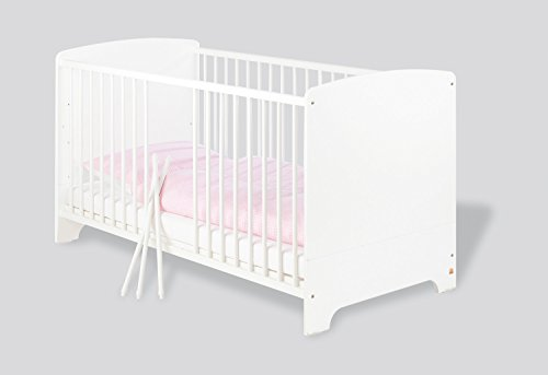 pinolino-lit-bebe-evolutif-a-barreaux-jil-70-x-140-laque-blanc